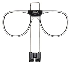 3M Safety 6878 Spectacle Kit for 6000 Series Full Facepiece Respirator
