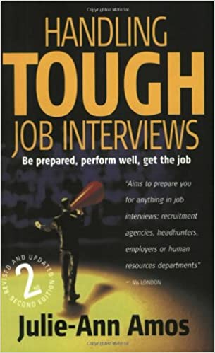 Download Pdf By Michael Farr Jist Editors The Quick Resume Cover