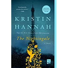 The Nightingale: A Novel