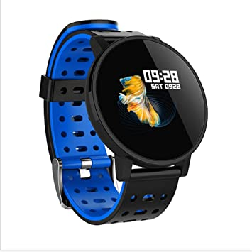 Xinxie Makibes T3 Reloj Inteligente Actividad Impermeable ...