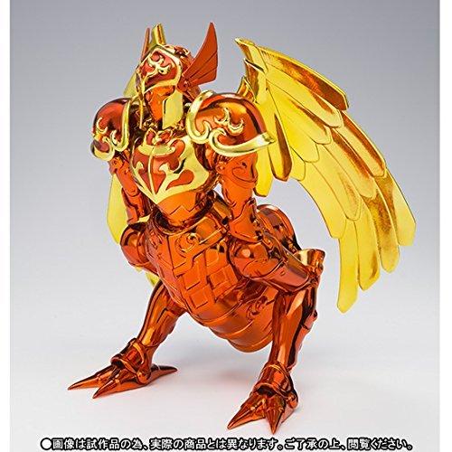 Premium Bandai Sorrento Action Figure product image