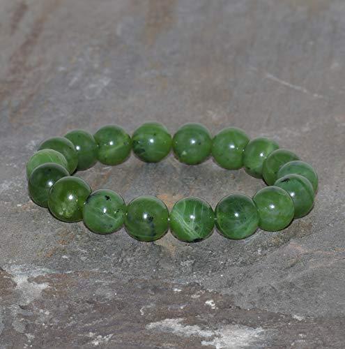 jadeite gem - 8