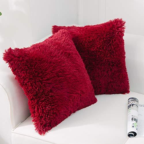 Compare Price Extra Long Fleece Pillow On Statementsltd Com