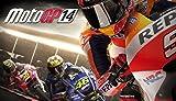 MotoGP 14 Season Pass [Online Game Code]