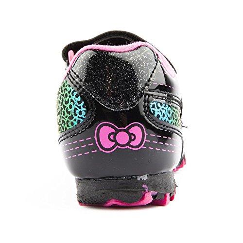Hello Kitty , Baskets mode pour garçon