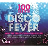 100 Hits-Disco Fever