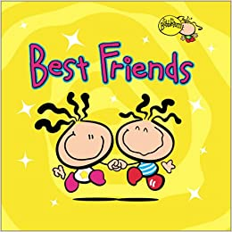 Best friends bubblegum american greetings 9780689844294 amazon other sellers on amazon m4hsunfo