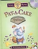 Pat-a-Cake, , 1931465282