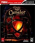 Dark Age of Camelot: Catacombs: Prima...