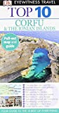 Top 10 Corfu  and  the Ionian Islands %2...