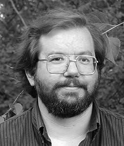 Stephen D. Rogers