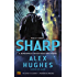 Sharp: A Mindspace Investigations Novel
