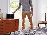 Bose Lifestyle 650 Home Entertainment