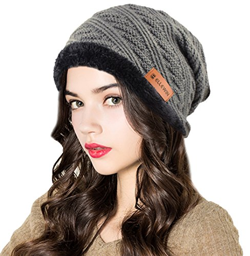 Women Hats Small Heads - 1