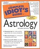 Astrology, Madeline Gerwick-Brodeur and Lisa Lenard, 0028639693