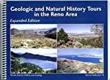 img - for Geologic and Natural History Tours in the Reno Area: Expanded Edition (Special Publication 19) book / textbook / text book