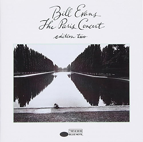 The Paris Concert Edition 2 by Blue Note