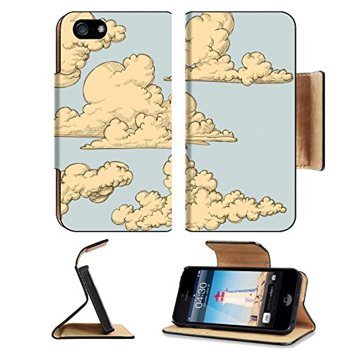 msd-premium-apple-iphone-5-iphone-5s-flip-pu-leather-wallet-case-iphone5-image-10086975-vintage-clou