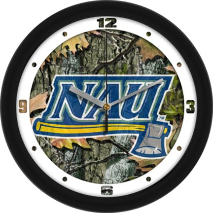 SunTime Northern Arizona (NAU) Lumberjacks 12