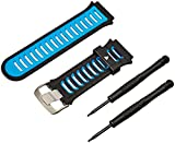 Garmin Watch Bands