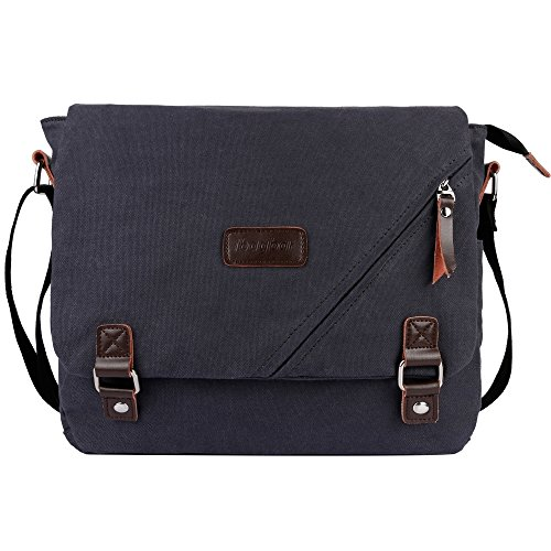 ibagbar-canvas-messenger-bag-shoulder-bag-laptop-bag-computer-bag-satchel-bag-bookbag-school-bag-wor