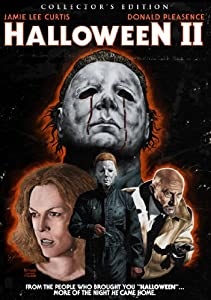 Halloween Ii Collectors Edition from Shout! Factory