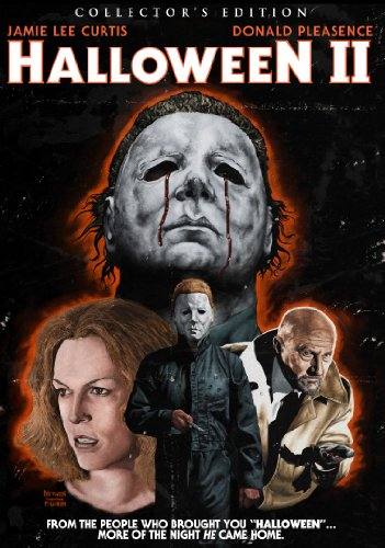 Halloween II (Collector's Edition) ()