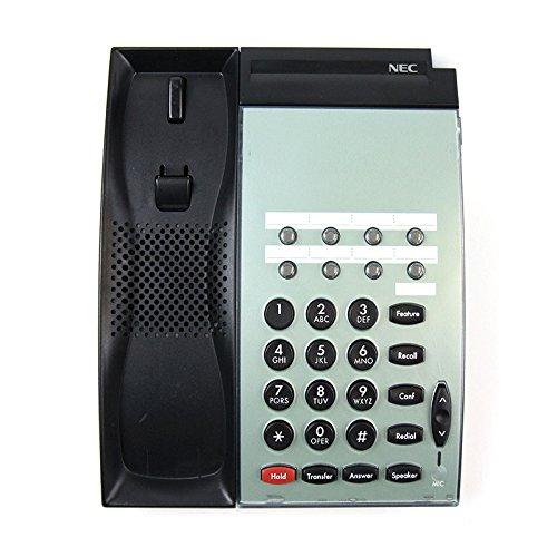 NEC Elite DTU-8-1 Phone 770010