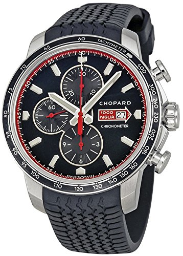 chopard-168571-3001-mille-miglia-gts-automatic-mens-watch-black-dial