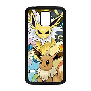 Disney cute animal Cell Phone Case for Samsung Galaxy S5