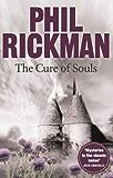 The Cure of Souls (Merrily Watkins Mysteries Book 4)