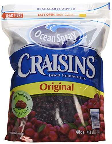 ocean-sprayr-craisinsr-48-oz-bag