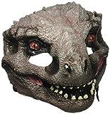Best RUBIE'S Masks - Rubie's Costume Jurassic World Dino 2 Child Mask Review