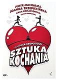 Sztuka kochania [DVD] (IMPORT) (No English version) by Krzysztof Ibisz