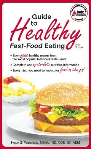 healthy food guide - 7