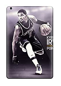 Sherry Green Russell's Shop New Style cleveland cavaliers nba basketball (6) NBA Sports & Colleges colorful iPad Mini 3 cases