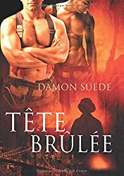 Tete Brulee (French Edition)