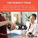 Coravin - Wine Preservation System Capsules, Pack