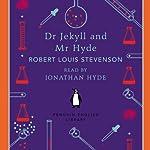 Dr Jekyll and Mr Hyde | Robert Louis Stevenson
