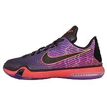 Nike Kobe X (10) (Hero) (Kids)