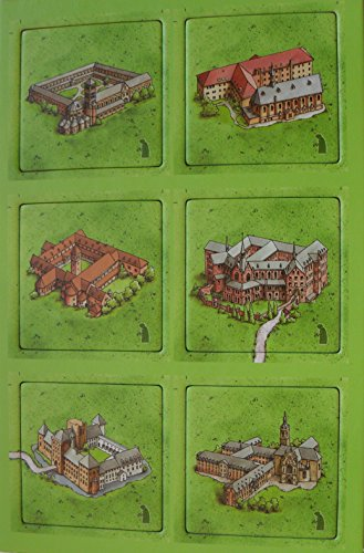 carcassonne-dutch-monasteries-die-kloosters-mini-expansion