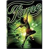 Fame: Season 2