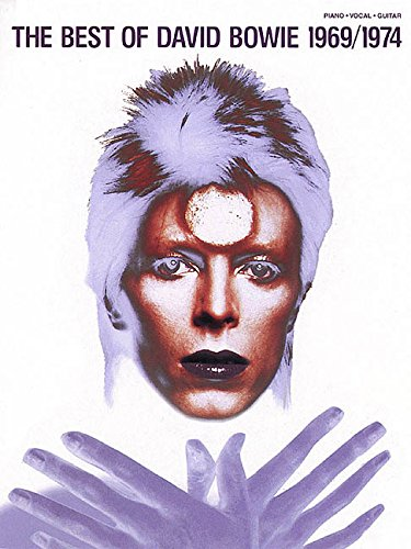 the-best-of-david-bowie-1969-1974-piano-vocal-guitar