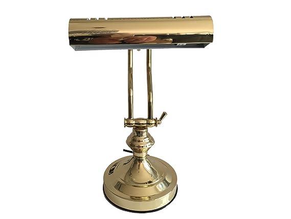 Esclusiva pianoforte lampada a piantana piano lampada 1 x e27 fino a