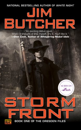 storm-front-the-dresden-files-book-1