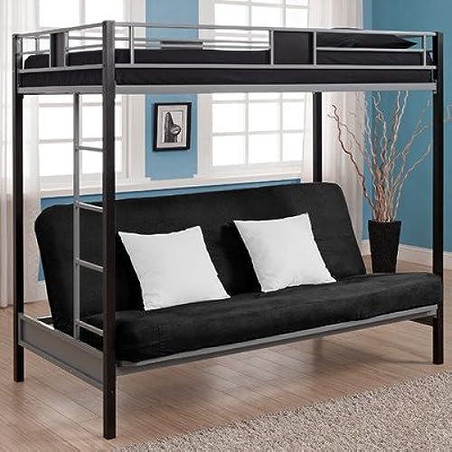 Modern Bunk Beds Amazon Com