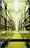 img - for SAP S/4 HANA Finance: General Ledger book / textbook / text book