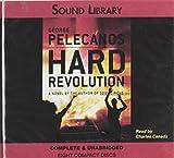 Kyпить Hard Revolution на Amazon.com