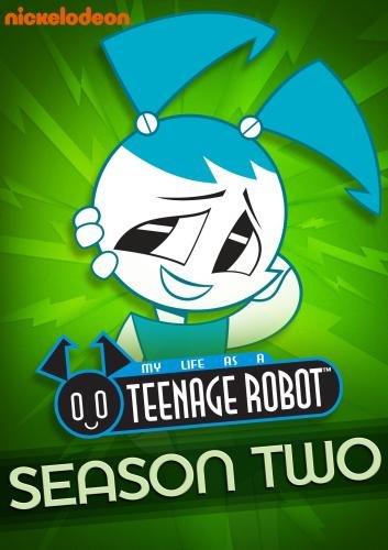 Robot: Season 2 ()