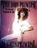 img - for Body Principal book / textbook / text book